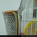 日本Marukan小動物專用保溫燈組40w