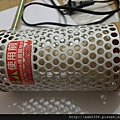 Ms.Pet台製40w小動物專用保溫燈組