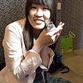 鼠聚照片 035.jpg