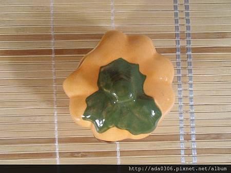 陶瓷小南瓜窩1.jpg