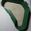 Canary綠茶沐浴沙6.jpg
