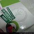 LOLO小動物野莓口味磨牙點心棒 (1).jpg
