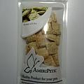 美國Ameripetic小麥餅.jpg