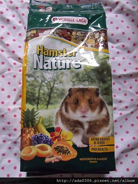 PS寵物鼠主食.jpg