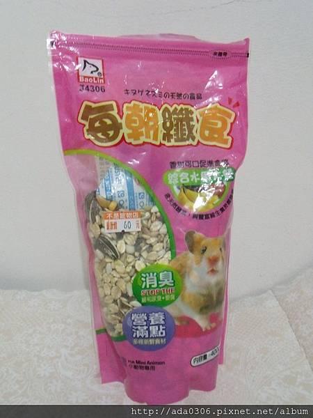 台灣每朝纖食綜合水果大餐 (1).jpg