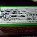 GEX小花外盒 (3).JPG