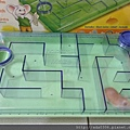 赫根哈比鼠迷宮 (1).JPG