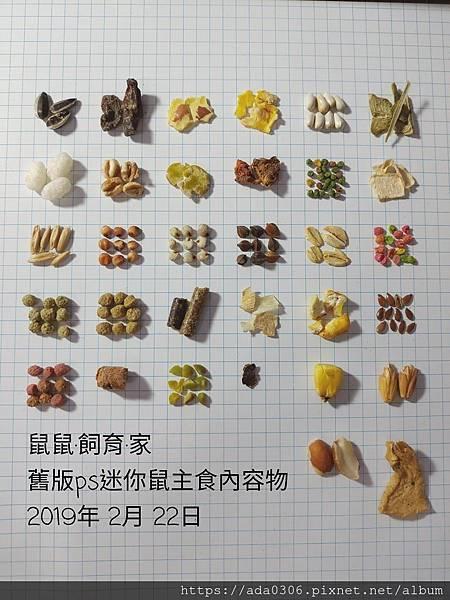PS迷你鼠 (6).jpg