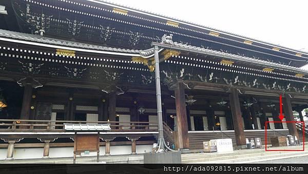 東本院寺.JPG