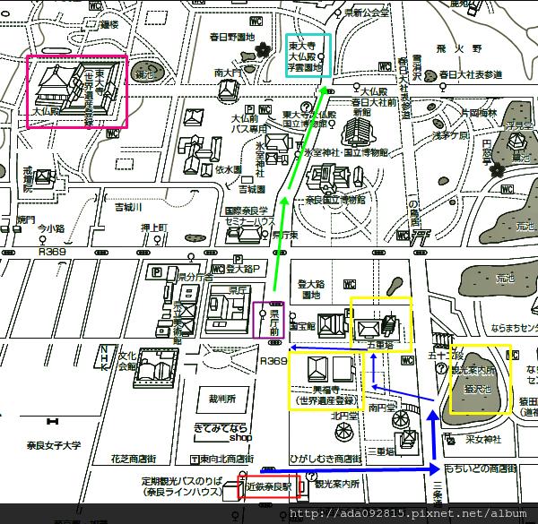 奈良地圖-111.png