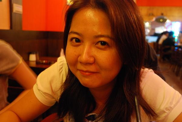 Shu-Yun