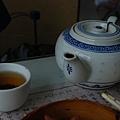 鐵觀音, 茶葉給得很大方喔