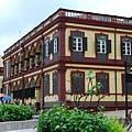 歷史檔案館