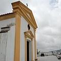 神聖的教堂