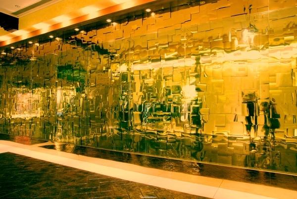 澳門威尼斯酒店精品館