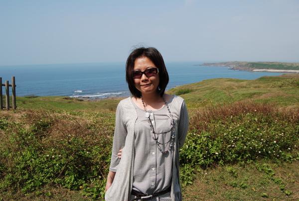 澎湖day2 (152).JPG