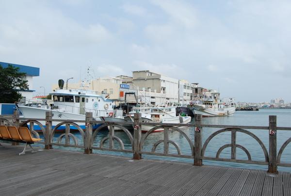 澎湖day2 (216).JPG