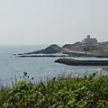 澎湖day2 (78).JPG