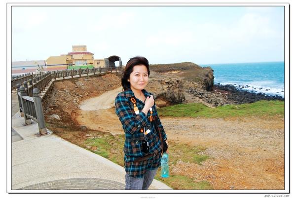 澎湖day1 (112).jpg