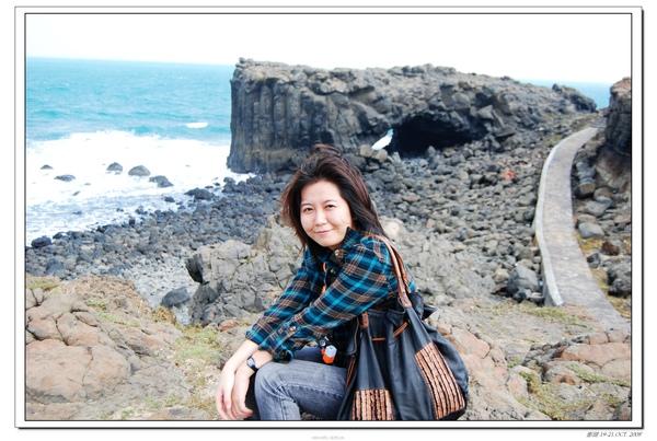 澎湖day1 (125).jpg