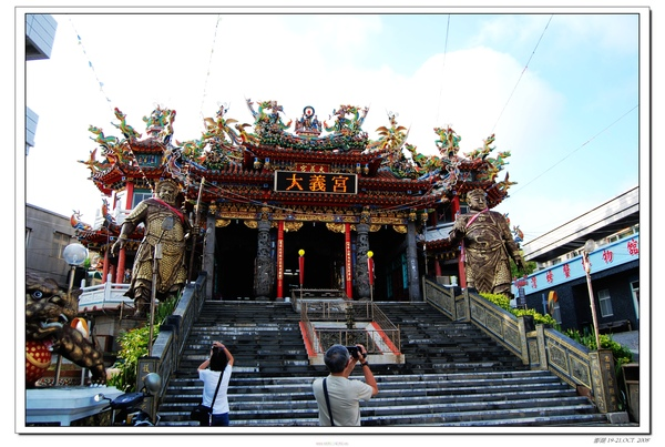 澎湖day1 (339).jpg