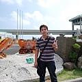 澎湖day3 (51).JPG