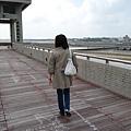 澎湖day3 (122).JPG