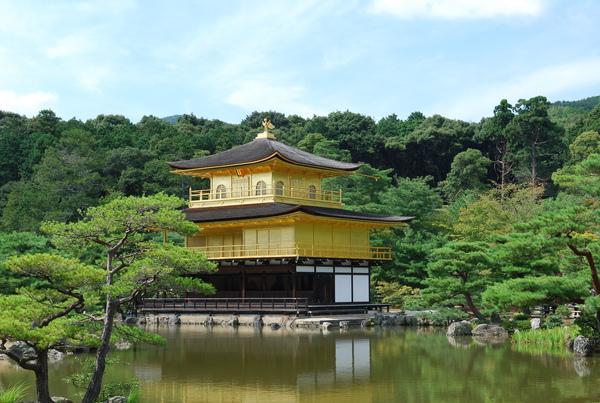 嵐山.金閣寺 (291).JPG