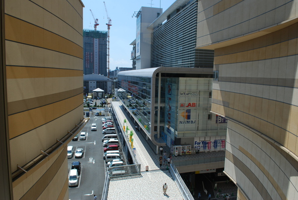 D5 大阪 (23).JPG