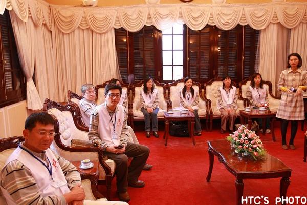 高雄榮總越南義診團隊