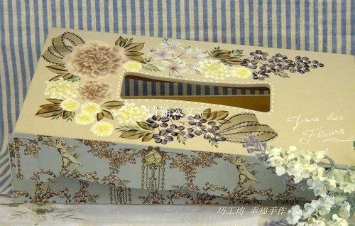 Eiko Kawashima 川島詠子先生的設計作品 (1)