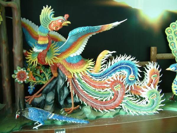 板陶窯陶藝 (7)