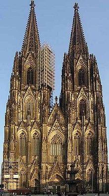 德國科隆大教堂.jpg