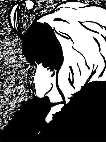 美女或巫婆 (1).jpg
