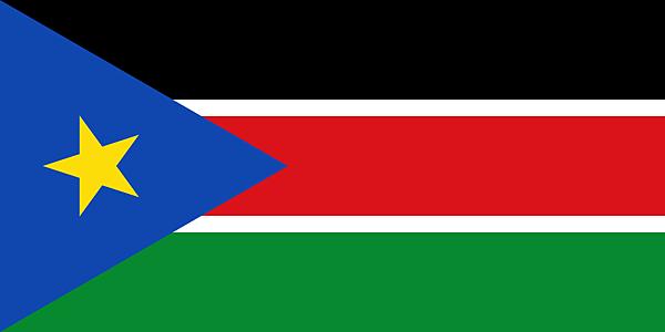 SouthSudan1.png