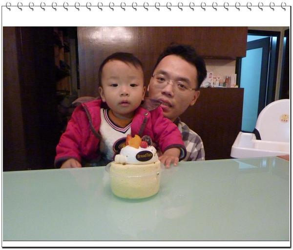 nEO_IMG_P1020392.jpg