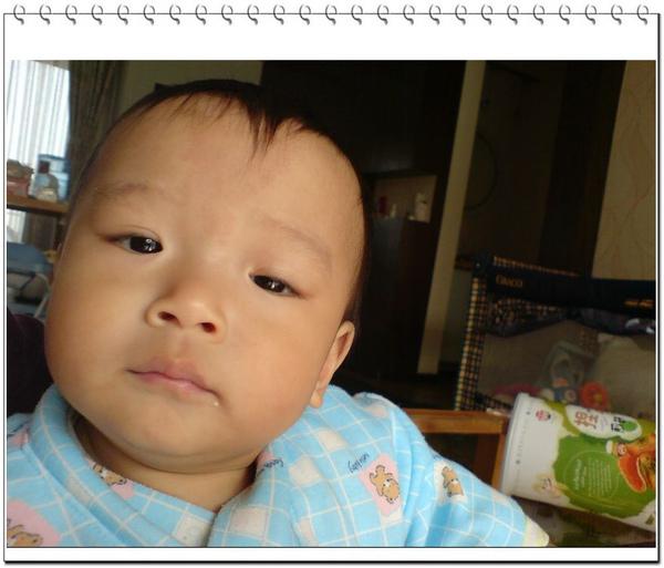 nEO_IMG_DSC00663.jpg
