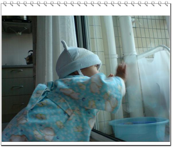 nEO_IMG_DSC00670.jpg