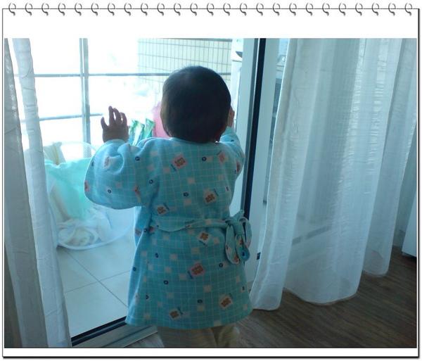 nEO_IMG_DSC00677.jpg