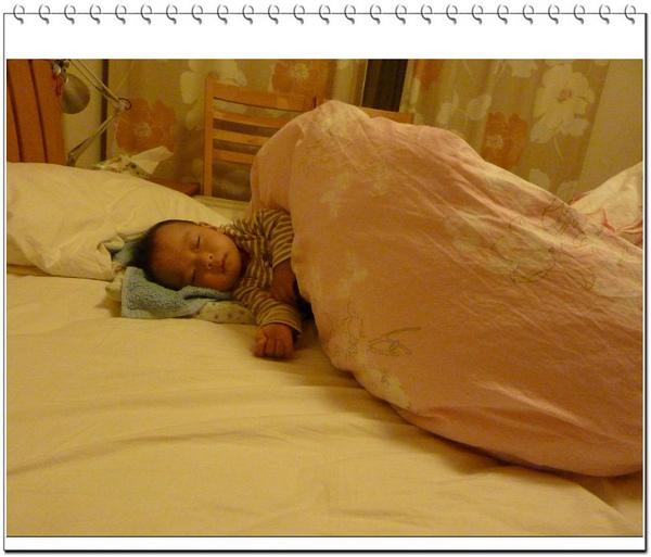 nEO_IMG_P1010534.jpg