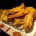 蝦子好好吃