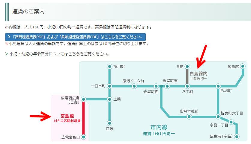 hiroshima densha 3.jpg