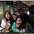 nEO_IMG_IMG_0449.jpg