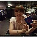 nEO_IMG_DSCF5114.jpg