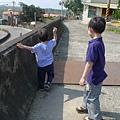 20120317掃墓 (10)