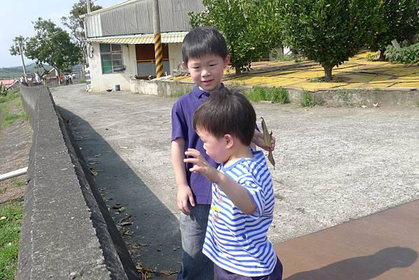 20120317掃墓 (12)