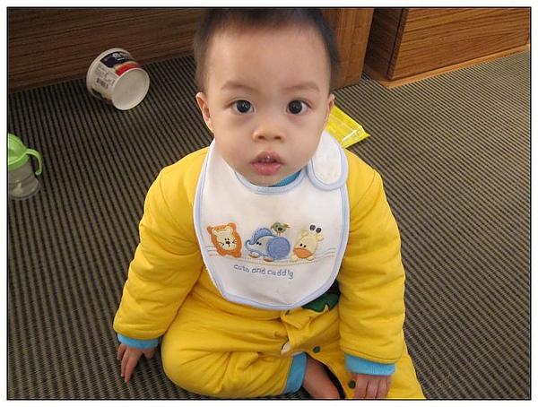 20101225中國麗緻IMG_0237 (15).jpg