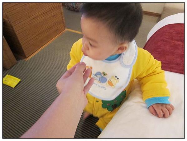 20101225中國麗緻IMG_0237 (18).jpg