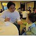 20101225中國麗緻IMG_0237 (39).jpg