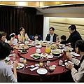 20101211璽宴IMG_0123 (17).jpg